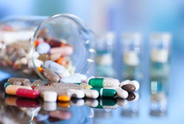 Completare comunque la cura antibiotica non sempre è un bene