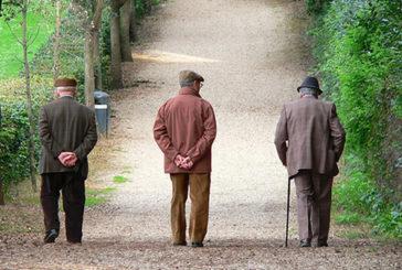 Demenza, 1/3 casi prevenibile con attenzione a 9 fattori rischio