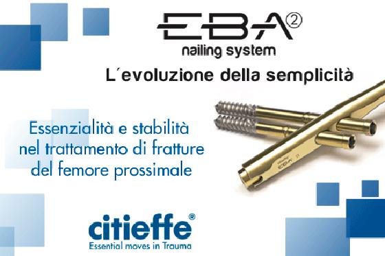 EBA - Nailing System
