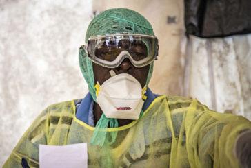 Ebola: finita epidemia in Congo, da 42 giorni nessun nuovo caso