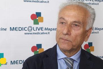 Intervista al prof. Domenico Grimaldi, Responsabile nazionale formazione FIMMG