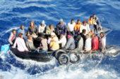 Al via le linee guida sull'assistenza sanitaria ai profughi