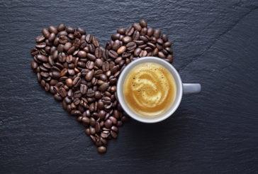 Lunga vita ai bevitori di caffè, riduce rischio morte per ogni causa