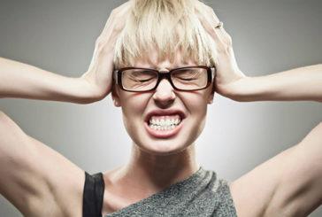 Il mal di testa può essere curato anche con gli impulsi elettrici