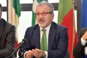 Maroni, forte impegno del Governo sulla questione Ema