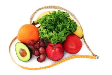 Prediabete, cinque indicazioni sui cibi da preferire o evitare