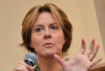 "Stop acqua Roma, Lorenzin: ""A rischio servizi sanitari"""