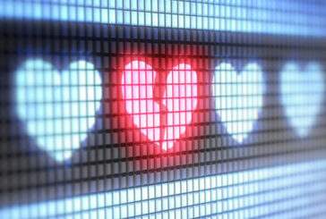 Sviluppato un test per predire chi è a rischio di infarto