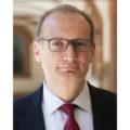 Dott. Roberto Urso
