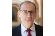 Recupero funzionale nei vizi di consolidazione: il polso