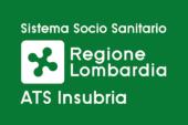 Agenzia di tutela della salute dell'Insubria – Concorso (Scad. 7 agosto 2017)
