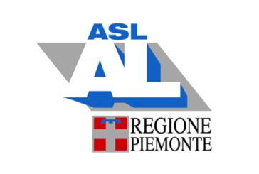 Azienda Sanitaria Locale AL – Alessandria Concorso (Scad. 7 agosto 2017)