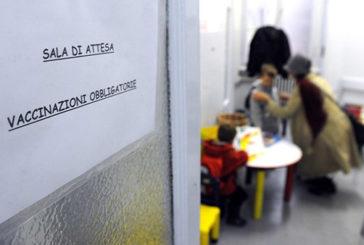 Vaccini, boom di certificati per l'apertura delle scuole