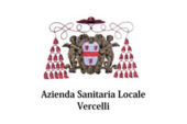 Vaccino obbligatorio per iscrizione a scuola: partite attività ASL VC