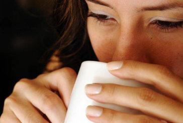 Diabete, la caffeina riduce il rischio di morte tra le donne malate
