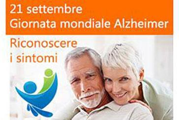 Giornata mondiale Alzheimer, nuovi test diagnostici ma manca la cura