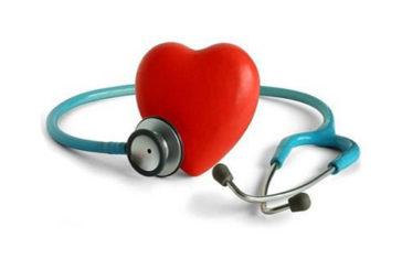 I 7 passi da seguire per tenere in salute cuore e cervello