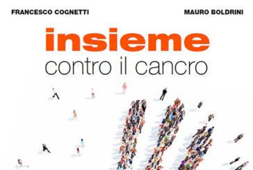 'Italian cancer act', un libro per una lotta a 360 gradi contro i tumori