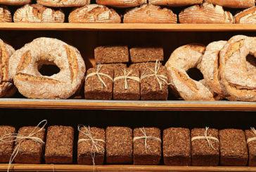 La fobia del glutine è infondata, solo un sesto degli adulti ha la celiachia