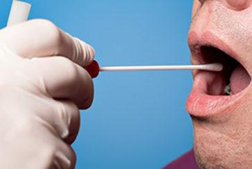 Meningite: nuovo test permette di diagnosticarla in un'ora