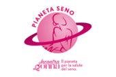Pianeta Seno, l'app per la salute, prevenzione e cura del seno
