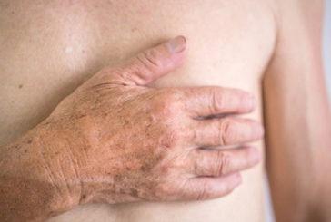 Un 50enne su 10 ha il cuore piu' vecchio di 10 anni