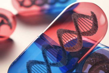 Usa, via libera Fda a Car-T, terapia genica per leucemia rara