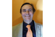 Mutazione genetica classica d313y della malattia di Anderson-Fabry senza manifestazioni cliniche e sintomatologiche: case report in paziente emodializzata