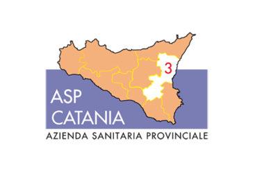 ASP 3 Catania: selezione Medici Specialisti in Igiene e Medicina Preventiva