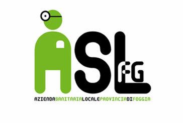 AUSL di Foggia: 49 posti in varie qualifiche (Scad 23 Ottobre 2017)