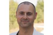 La Scienza dei Telomeri e il modello integrato di salute psicofisica