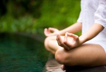 Attraverso la meditazione, il cervello cambia e rinasce