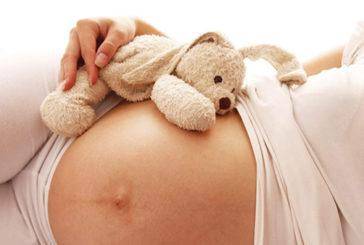 Bosa, corso di accompagnamento alla nascita