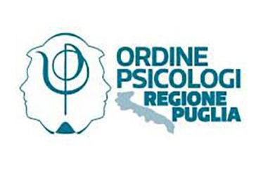 Consiglio dell'Ordine degli Psicologi della Puglia – Bando