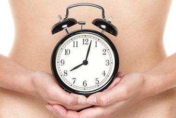 Esiste una connessione tra orologio biologico e cellule tumorali