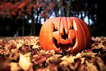 Halloween: attenzione a lenti a contatto, cosmetici e cibo