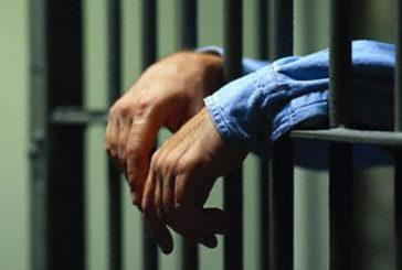 I Lea devono essere un diritto per tutti, anche per i detenuti