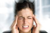 Incubo emicrania: fase finale della terapia anti-CGRP