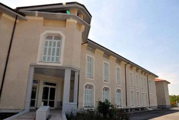 Isola del Liri – Corso di formazione per volontari in cure palliative