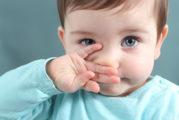 Malattie respiratorie infantili: gli pneumologi stilano il decalogo della prevenzione