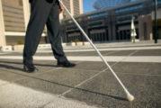 OMS: l'invecchiamento della popolazione, una delle cause della cecità