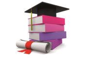 Ospedale di Chieti: Borsa di studio per laureato in Dietistica