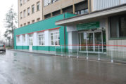 Ospedale di Pavullo: si rafforza la rete di assistenza sanitaria d'emergenza