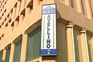 Concorsi Asl Avellino