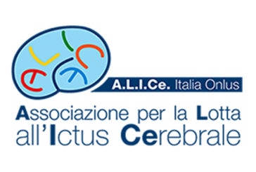 Caregiver familiare, intervento di A.L.I.Ce. Italia Onlus