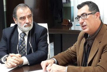 """""""Casa Manai"""" Bonorva: chiarimenti del Direttore ASSL Sassari"""