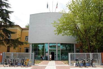 Ambulatorio andrologico a Castelfranco: sinergia sul territorio
