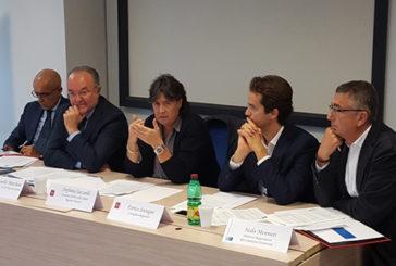 Cure palliative, a Empoli nascerà un centro residenziale dedicato