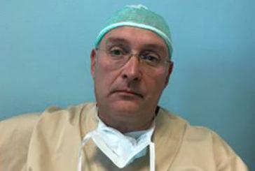 Grosseto – Nuovo direttore Chirurgia generale Massa Marittima