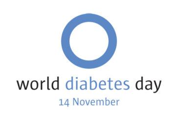 Diabete: l'impatto della malattia in Italia e le previsioni di aumento